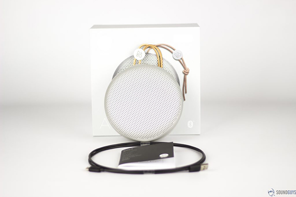 Beoplay-A1 (1)