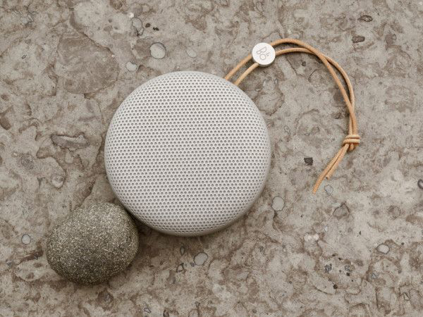 Beoplay-A1 (2)