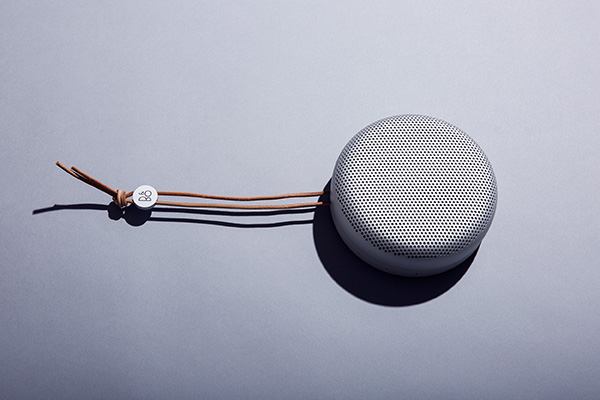 Beoplay-A1 (4)