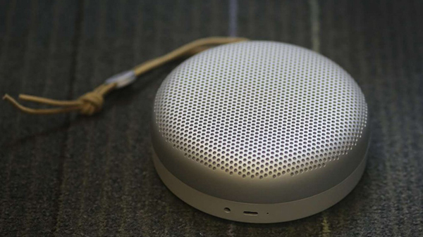 Beoplay-A1 (5)