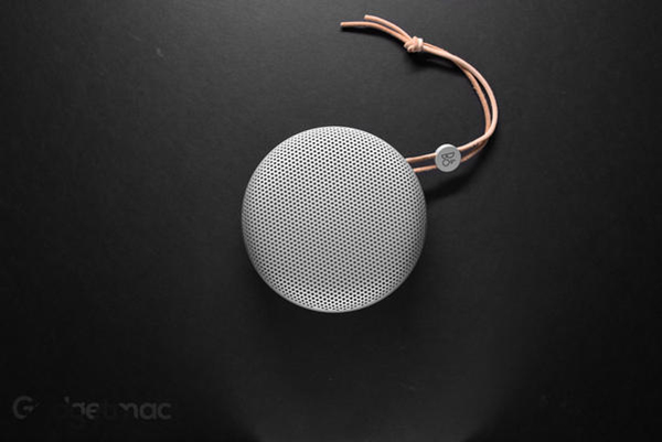 Beoplay-A1 (7)