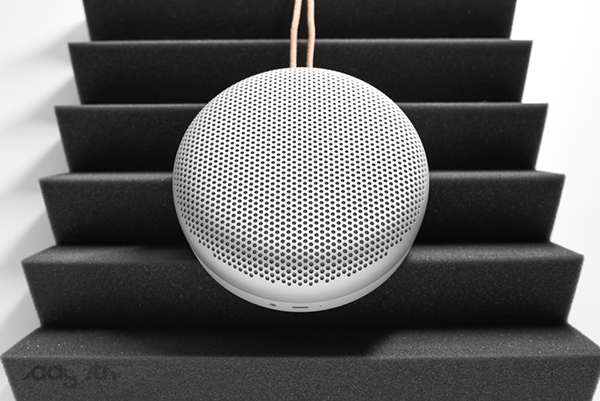 Beoplay-A1 (8)
