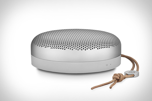 Beoplay-A1 (9)