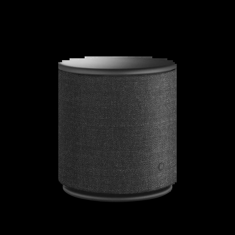 Loa Bang & Olufsen BeoPlay M5 – Bán Loa Di Động Chính Hãng Harman Kardon    JBL   Marshall   Loa Bluetooth   Loa Không Dây